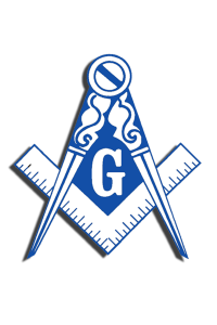 Assistant Grand Director of Safety and Security
